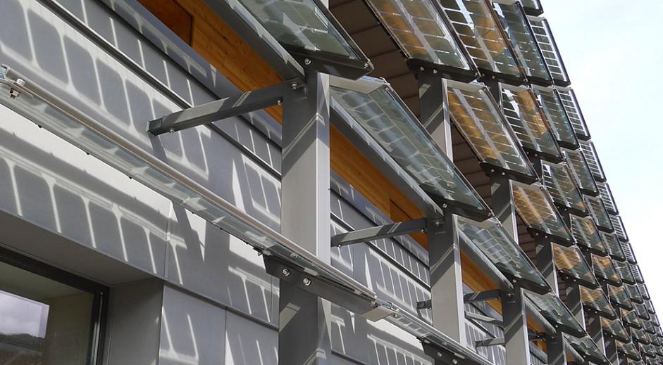 bureau alpes controles bureau alpes controles annecy 28 images visites rh 244 bureau alpes. Black Bedroom Furniture Sets. Home Design Ideas